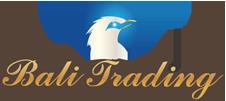 Bali-logo-sssmall